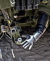 Stryker NBCRV 160518-A-EK876-041.jpg