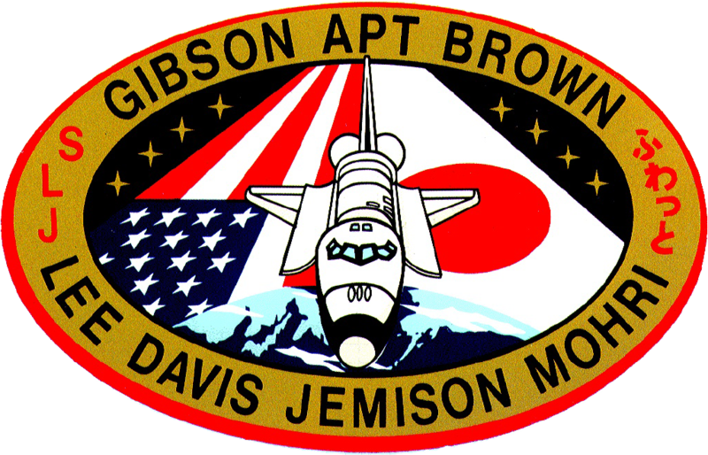 Файл:Sts-47-patch.png