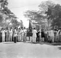 Student Rally and Monajat 21 Feb 1953.png