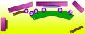 Studiodiagram.png