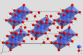Studtite crystal structure.png
