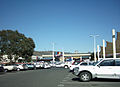 Sturt Mall Carpark1 2003.jpg