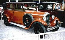 Suère 1925.JPG