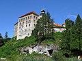 Sułoszowa, Zamek w Pieskowej Skale - fotopolska.eu (235789).jpg