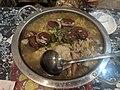 Suan cai, pork, and Chinese blood sausage stew.jpg