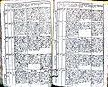 Subačiaus RKB 1827-1836 mirties metrikų knyga 094.jpg