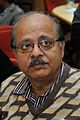 Subhashis Das - Art of Science - Workshop - Science City - Kolkata 2016-01-08 8969.JPG