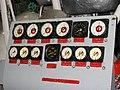 Submarine Le Redoutable.jpg