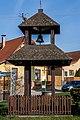 Sudoměřice, zvonice (2019) (1).jpg
