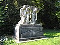 Suedfriedhof-koeln-fassb.jpg