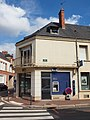 Sully-sur-Loire-FR-45-Crédit lyonnais-a1.jpg