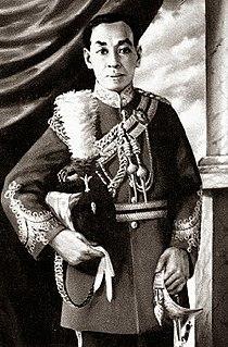 Musa Ghiatuddin Riayat Shah of Selangor Sultan of Selangor