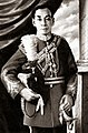 Sultan Musa Ghiatuddin.jpg