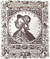 Sultan Selim.jpg
