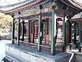 Summer Palace at Beijing 35.jpg