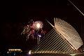 Summerfest 2008 fireworks 7055.jpg