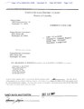 Summons the Citizens United v. the Federal Election Commission.pdf