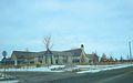 Sun Prairie Public Library - panoramio.jpg