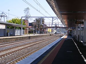 Sunbury Station.JPG