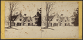 Sunny Side, The Home of Washington Irving. (Winter.), by E. & H.T. Anthony (Firm).png