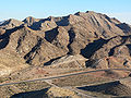 Sunrise Mountain from Frenchman trail 1.jpg