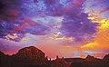 Sunset RedRocks AZ.jpg