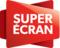Super Écran logo.png