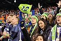 Super Bowl XLVIII (12292824786).jpg