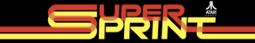 Super Sprint Logo.png