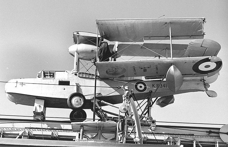 800px-Supermarine_Walrus_K8341on_the_HMS