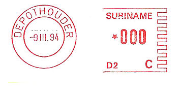 Suriname stamp type 6.jpg