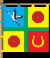 Sursko-lytovske prapor.png