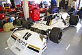 Surtees TS19 at Silverstone Classic 2011 (2).jpg