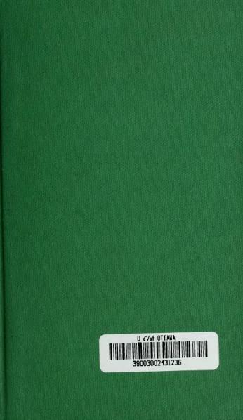 File:Surville - Poésies inédites, 1827, éd. Roujoux-Nodier.djvu