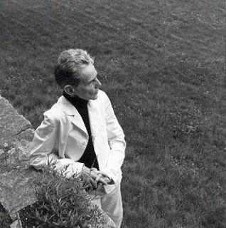 Susan Howe American writer