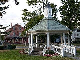 Sutton, Massachusetts Town in Massachusetts, United States
