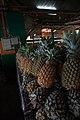 Suva Markt MatthiasSuessen-8118.jpg