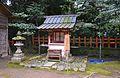 Suwa-jinja (Katori-jingu).JPG