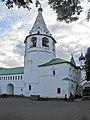 Suzdal, Vladimir Oblast, Russia - panoramio (122).jpg