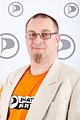 Sven Sladek — Foto Tobias M Eckrich.jpg