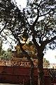Swayambhunath 2017 07.jpg