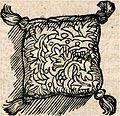 Sweet-bag 16th century.jpg