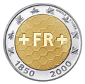 Swiss-Commemorative-Coin-2000b-CHF-5-obverse.png