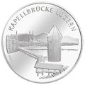 Swiss-Commemorative-Coin-2005b-CHF-20-obverse.png