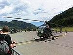 Swiss Air Force Djion.jpg