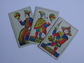 Swiss German playing cards (1880).png