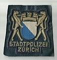 Switserland stadtpolizei Zurich.jpg