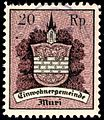 Switzerland Muri revenue 2 20rp - 8B.jpg