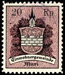 Switzerland Muri revenue 2 20rp - 8B.jpg