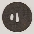 Sword Guard (Tsuba) MET 14.60.60 004feb2014.jpg